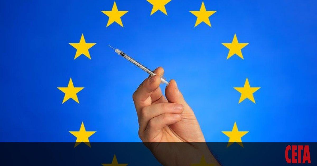 Европейската икономика ще нарасне рязко през второто тримесечие, тъй като