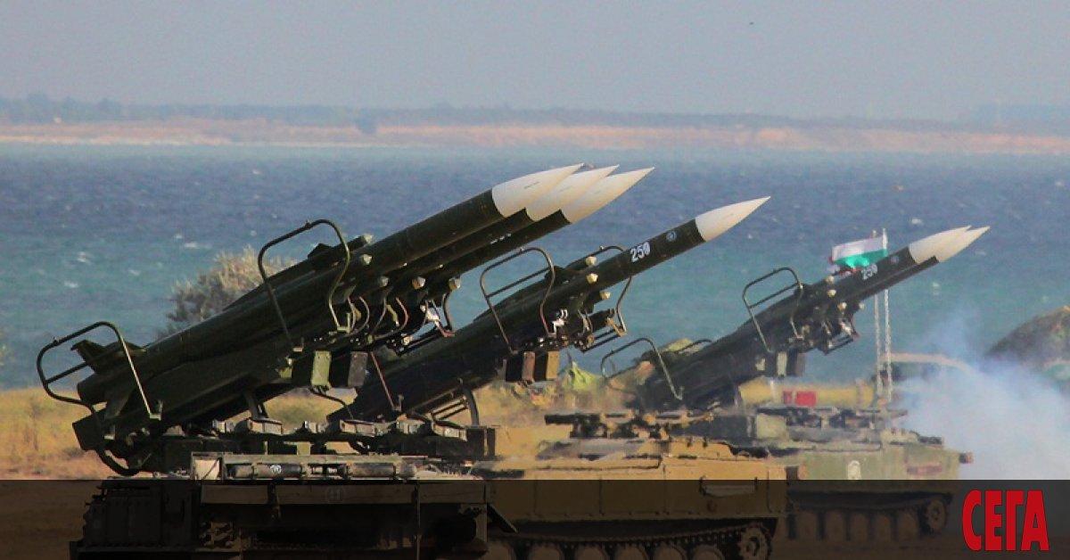 Русия ще реагира и ще вземе мерки, за дагарантира своята