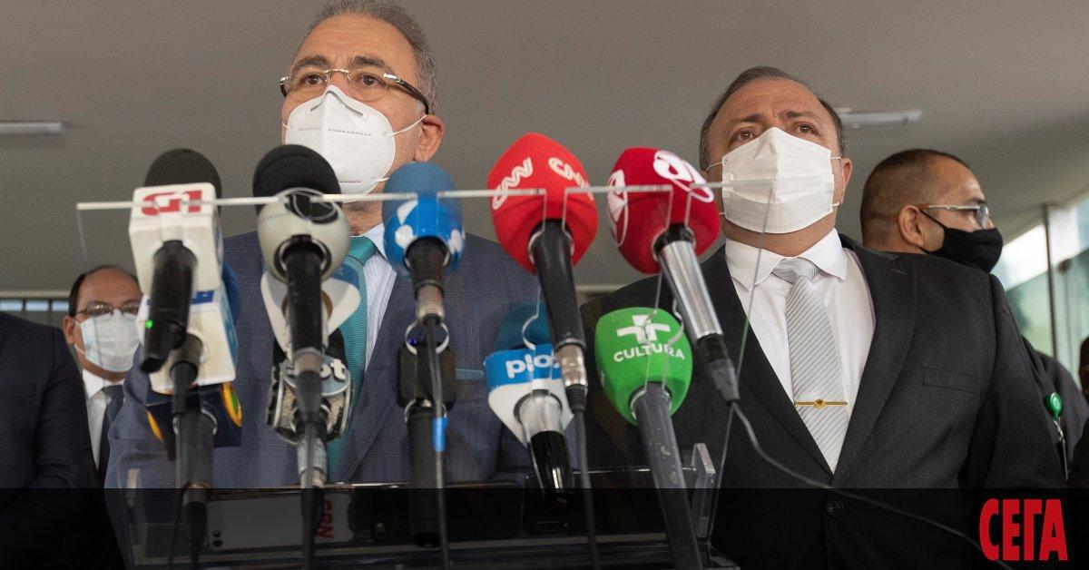 Испания премина третата вълна на пандемията от коронавирус и там