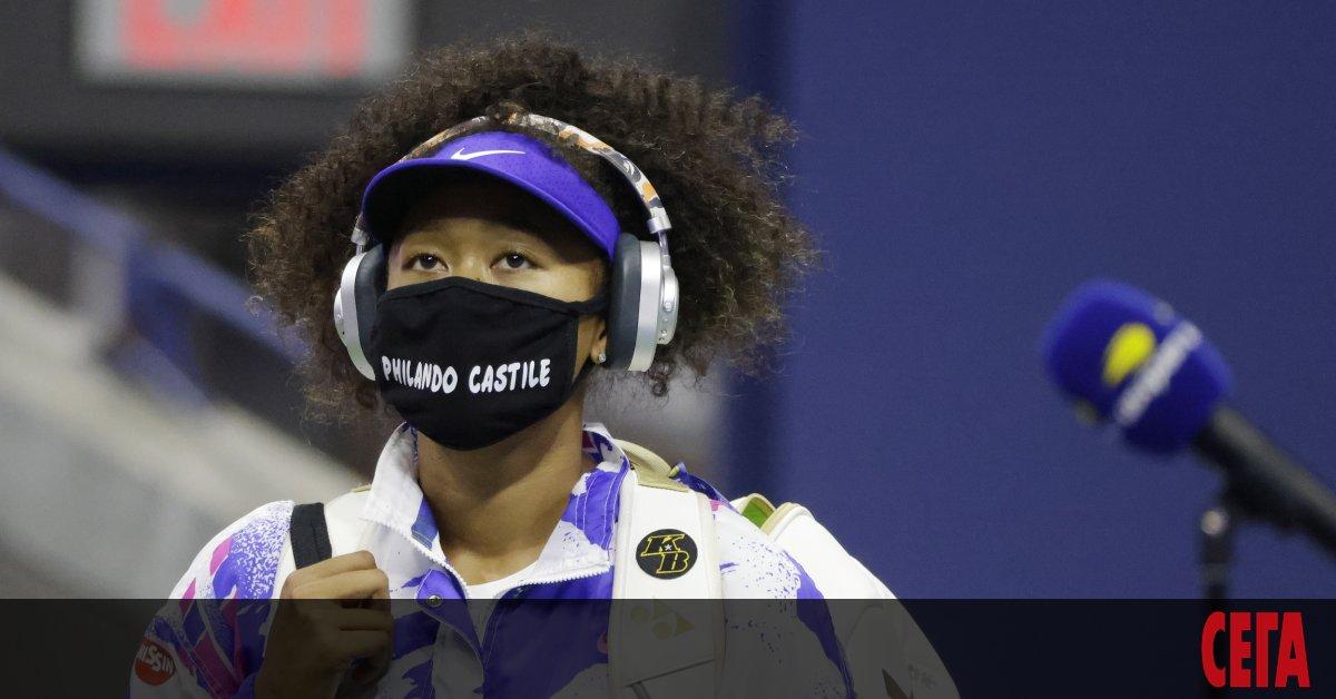 Женският тенис получава по-малко медийно внимание в сравнение с мъжкия,