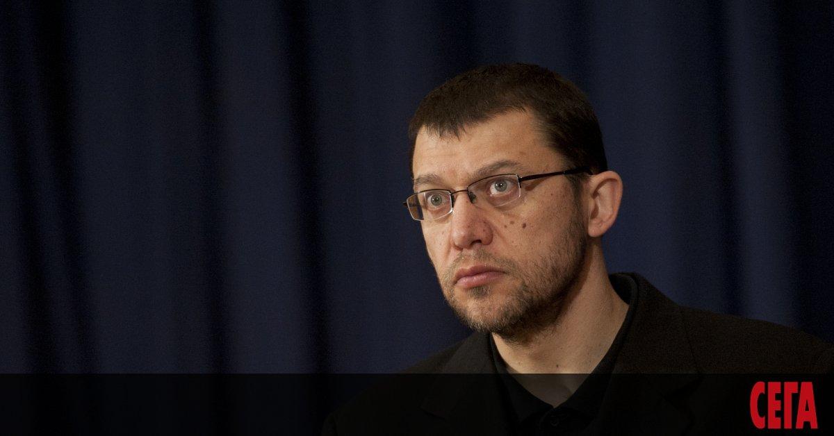 - Съдия Грозев, как оценявате българската ситуация с изпълнението на