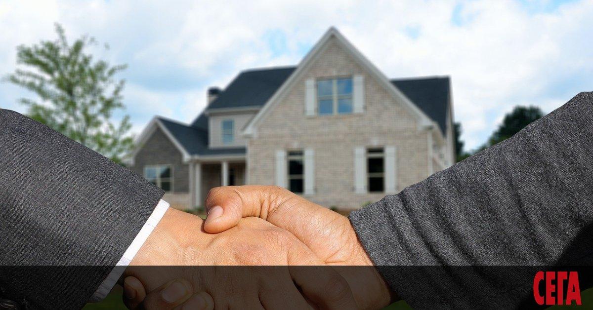 Когато купуваме или продаваме имот, често си мислим, че можем