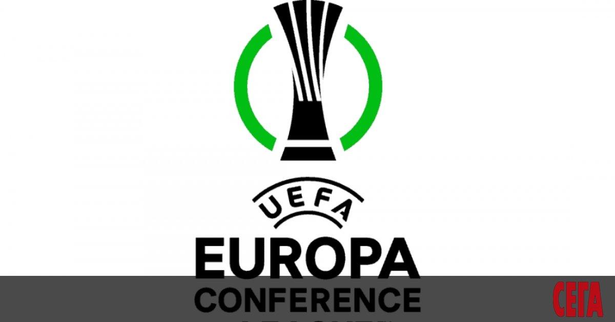Българските участници в първото издание на новия турнир на УЕФА