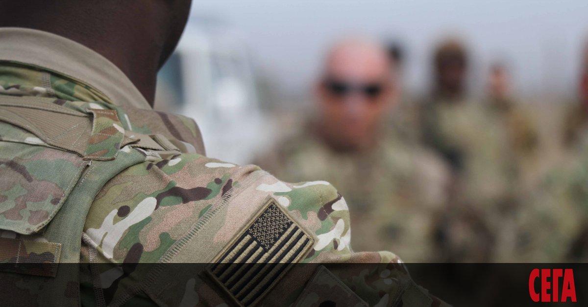Американската армия заяви, че може да забави изтеглянето си от
