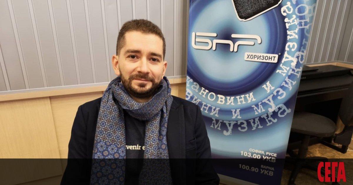 Президентска форма на управление в България ще донесе реалната промяна