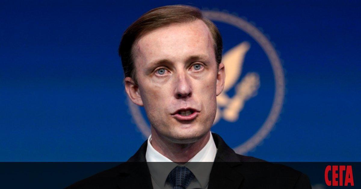САЩ подготвят нови санкции срещу Русия във връзка с отравянето