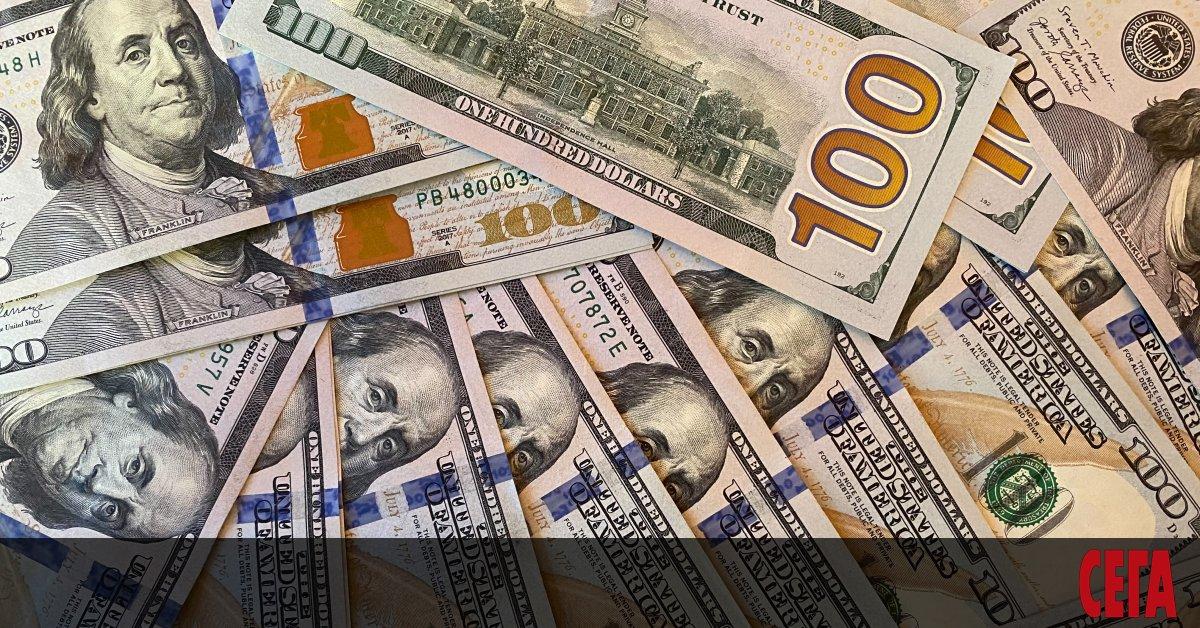 Повече от пет милиона души са станали милионери през 2020