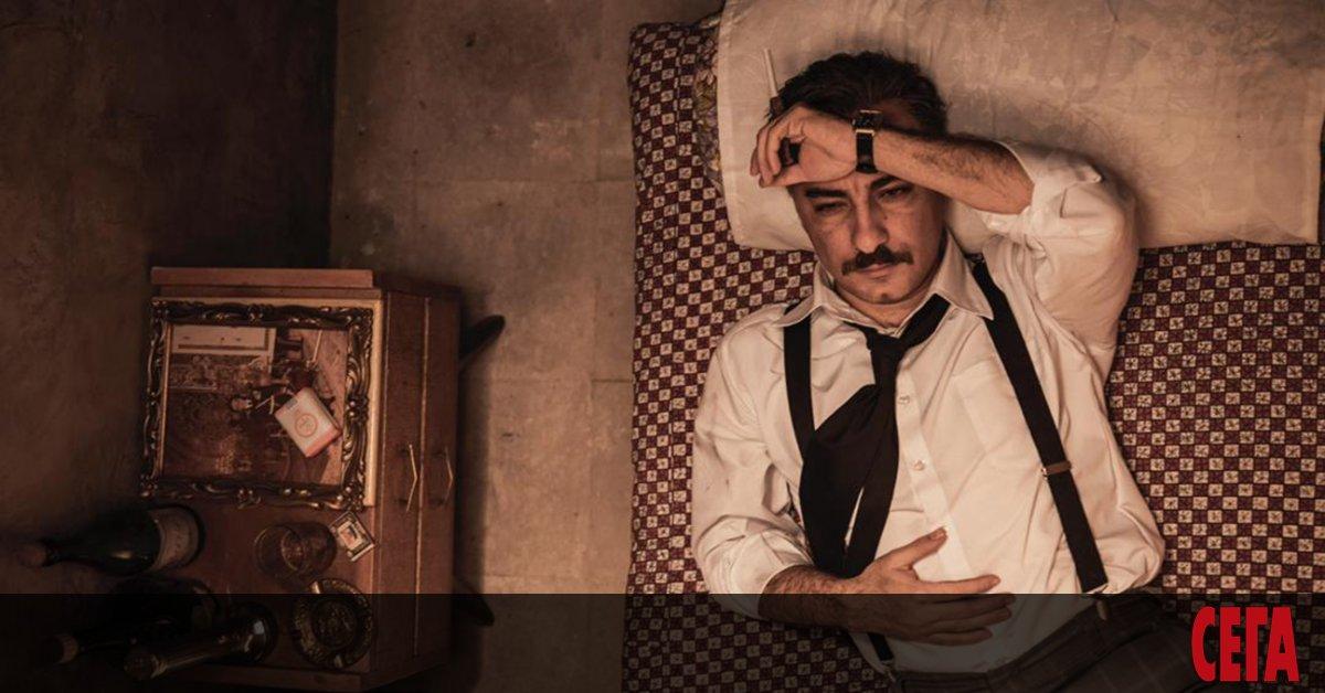 13-отоиздание на фестивала за кино от Близкия изток, Централна Азия