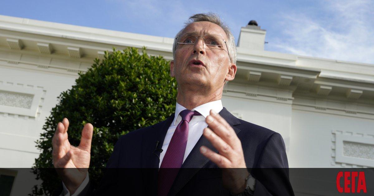 НАТО възнамерява да въведе задължението за колективна отбрана и в