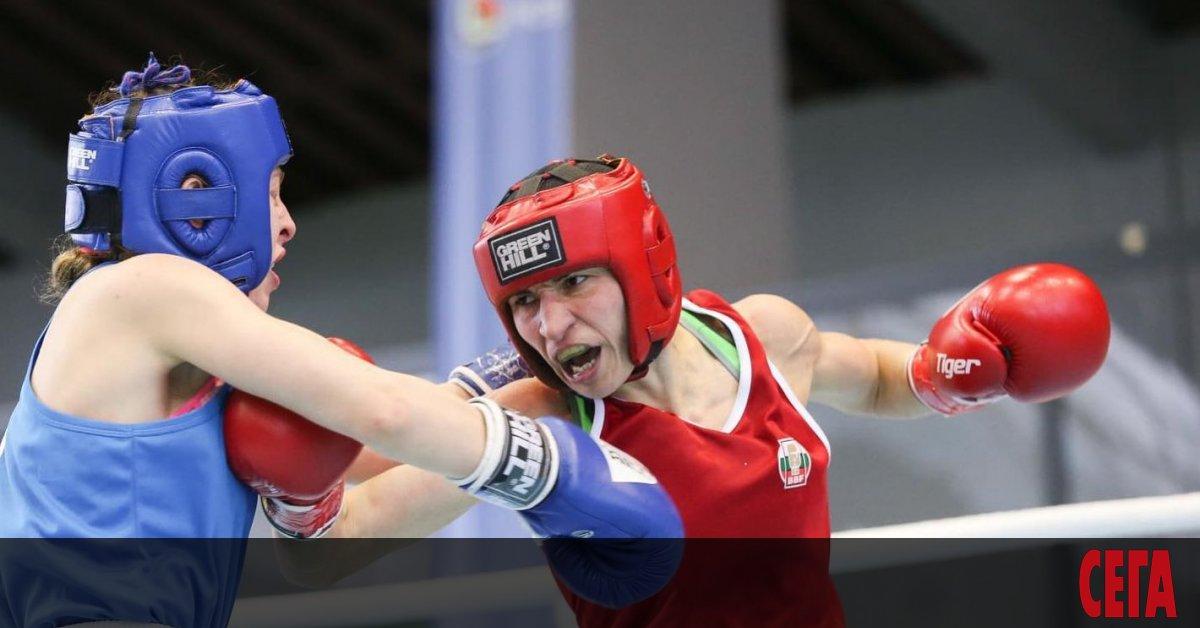 Успешно начало на българското участие в боксовия олимпийски турнир даде