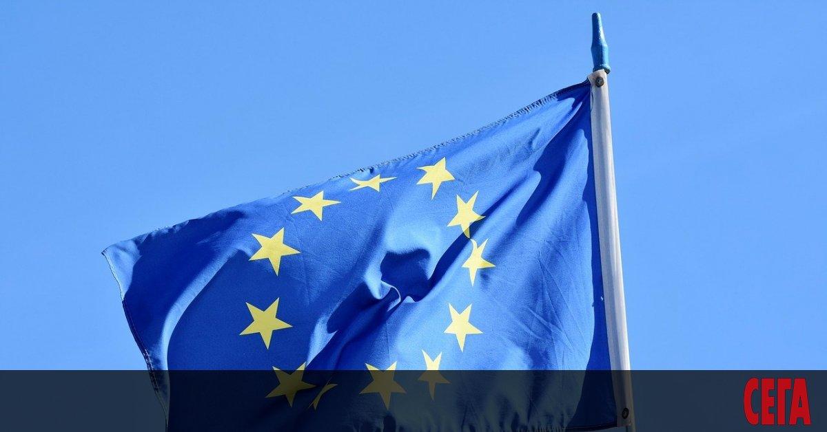 Трансатлантическите отношения нямат бъдеще, ако партньорите в тях не са