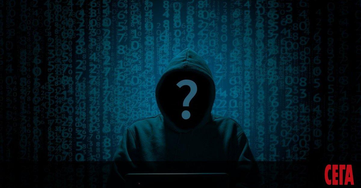 Разследващи отфренското разузнаване потвърдиха, че шпионският софтуер ``Пегас`` е бил