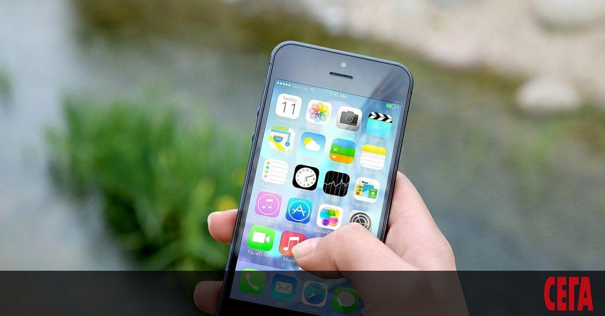 Apple забави плановете си за внедряване на технологията, която сканира