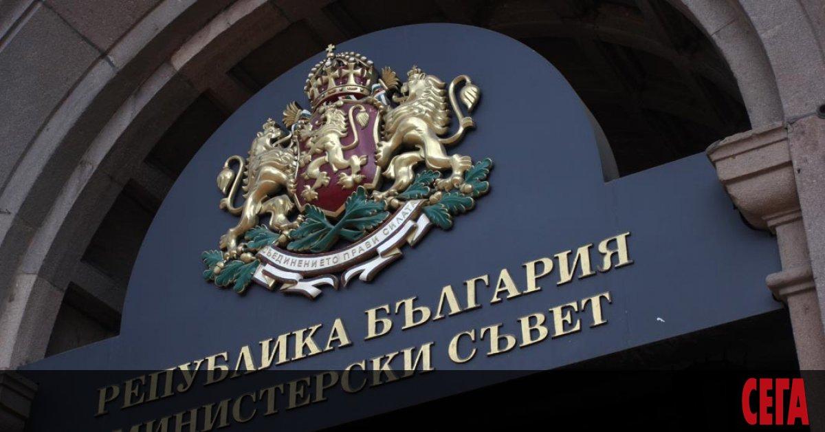 Всеки втори лев, разходван отбългарските правителства от 1998 г. насам,