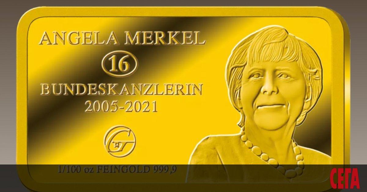 В Германия днес се провеждат парламентарни избори, а лидерът на