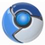 снимка на Browser
