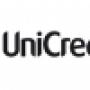 снимка на UniCredit Fast Loan
