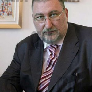 Иван Стамболов-Сула