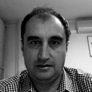 Петьо Цеков